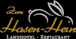 Logo Hasenhein